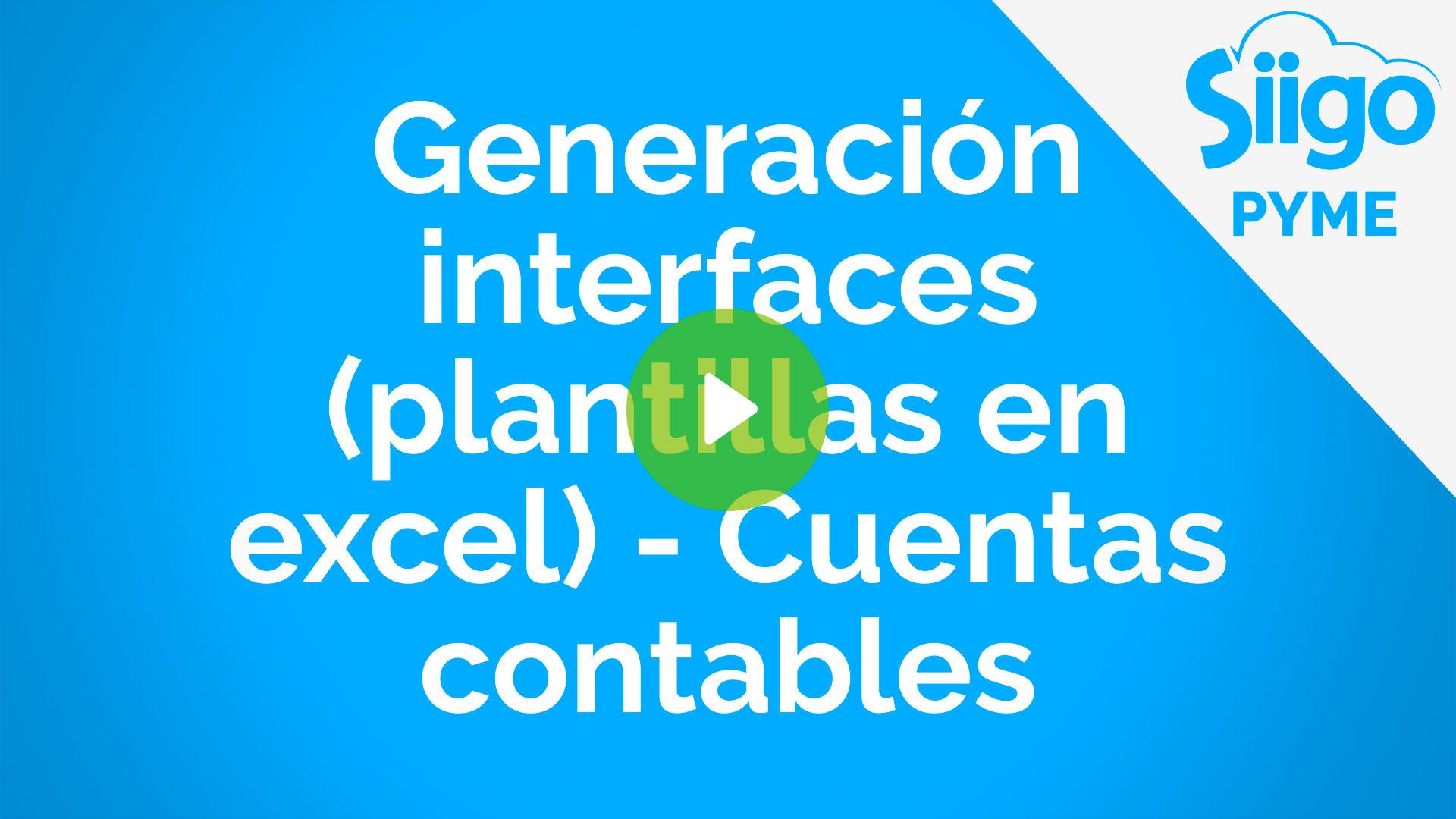 Siigo Pyme Primeros Pasos - Portal de Clientes Siigo Software ...